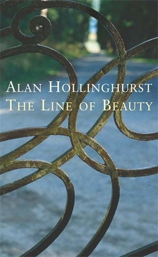 The Line of Beautyの詳細を見る