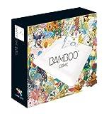 Wacom Bamboo Comic CTE-650/W1