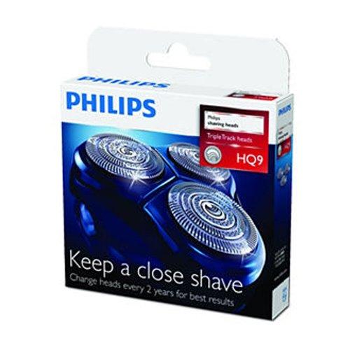 フィリップス メンズシェーバー HQ9100/HQ8200/...