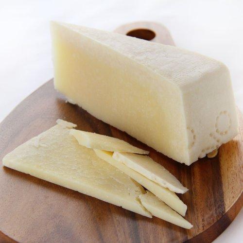 ペコリーノ・ロマーノ 約300g オーダーチーズ