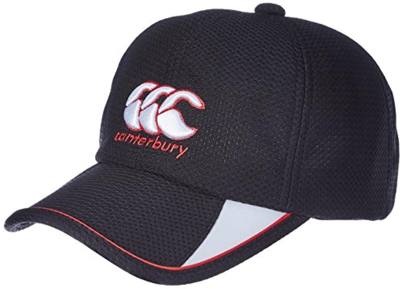 幻滅する流行している乱用[カンタベリー] CCC CAP AC08276 メンズ