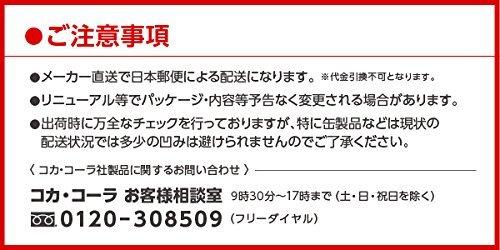 アクエリアス 300gハンディーパック×30本×【2ケース】