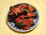 オイキムチ(1kg)