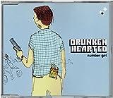 DRUNKEN HEARTED