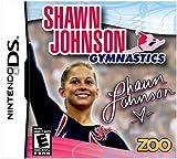 Shawn Johnson Gymnastics (輸入版)