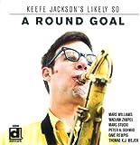 Round Goal