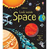 Space (Look Inside)