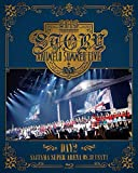 Animelo Summer Live 2019 -STORY-...[Blu-ray/ブルーレイ]