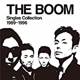 THE BOOM Singles Collection 1989〜1996 (Converted from Hi-Res Audio)