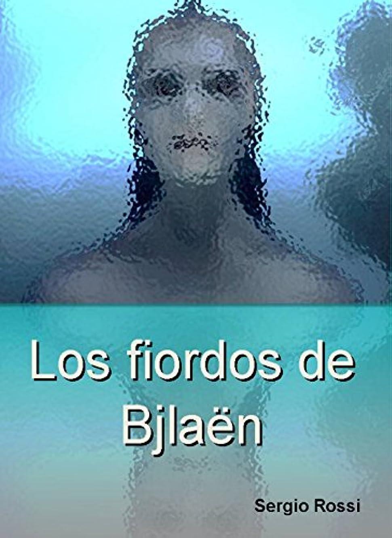 記事代表するスチュアート島Los fiordos de Bjlaën (Spanish Edition)