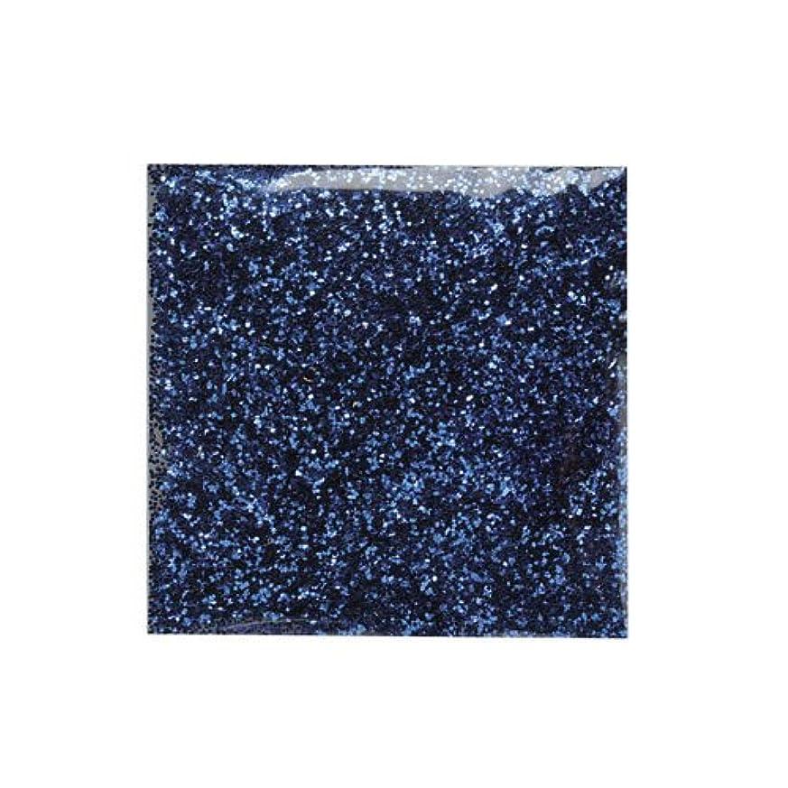 警報国ピグマリオンピカエース ネイル用パウダー ピカエース ラメメタリック M #536 ブルー 2g アート材