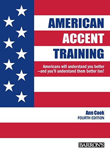 American Accent Training With ...