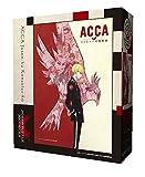 300ピース ジグソーパズル ACCA 13区監察課(26x38cm)