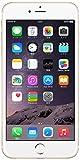 Apple(アップル) Apple iPhone 6 プラス 64GB ゴールド 【国内版SIMフリー】MGAK2J