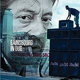 Gainsbourg in Dub