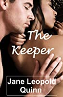 The Keeper (Parkersburg)