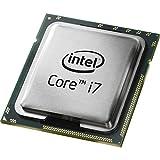 Core i7 8700K BOX