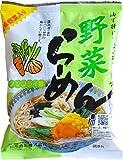 桜井食品 野菜らーめん 90g×20袋