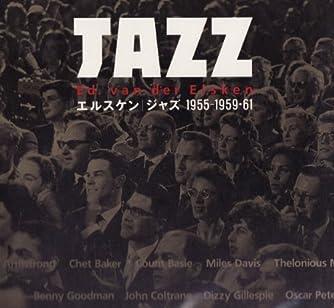 ジャズ 1955‐1959・61