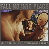 Falling into Place: Patricia Lay-Dorsey