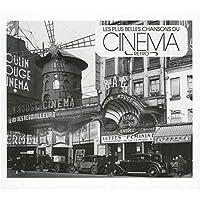 Les Plus Belles Chansons Du Cinema