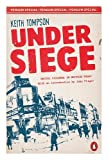 Under Siege: Racial Violence in Britain