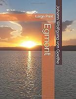 Egmont: Large Print