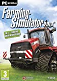 Farming Simulator 2013 [ダウンロード]