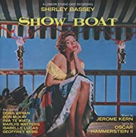 Ocr: Show Boat