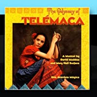 The Odyssey of Telémaca