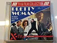 Pretty Woman, James Bond, Beverly Hills Cop..
