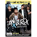 Rock Sound [UK] March 2017 (単号)