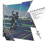 VISITORS 20th Anniversary Edition