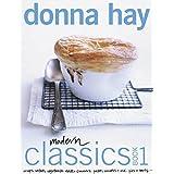 Modern Classics Book 1