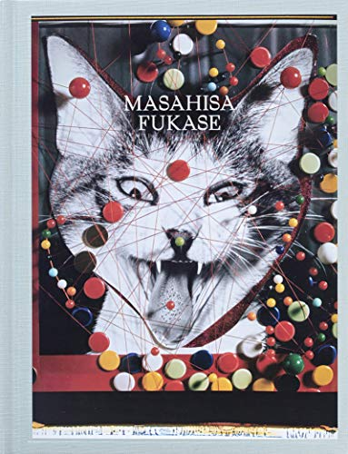 MASAHISA FUKASEの詳細を見る