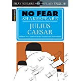 Julius Caesar (No Fear Shakespeare)