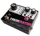DREADBOX ドレッドボックス エフェクター Treminator [Dual Optical Tremolo]