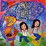 THE VERY BEST OF PUFFY amiyumi JET FEVER