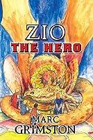 Zio the Hero