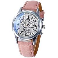 腕時計 レディース Masinalt 人気 ウォッチファッション エレガント クオーツ時計 女子 可愛い 花 綺麗 ダブル キラキラ ボヘミア風 腕飾りアナログ腕時計 ブレスレットタイプ おしゃれ 休暇誕生日旅行記念日などの贈り物に適用