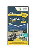 Andros 2017