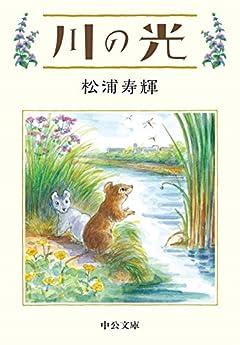 川の光 (中公文庫 ま 49-1)