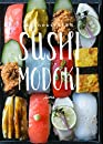 SUSHI MODOKI 畑生まれのおもてなし寿司