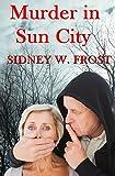 Murder in Sun City (English Edition)