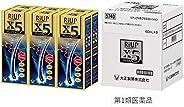 【第1類医薬品】 リアップX5プラスローション 60mL×6