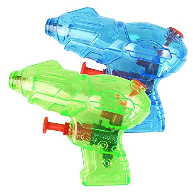 OVERMALおもちゃ子供夏アウトドアビーチBathing水おもちゃPlaying水おもちゃ