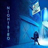 Nightbird 画像