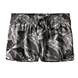 PATAGONIA パタゴニア W'S STRETCH PLANING MICRO SHORTS M MIBK