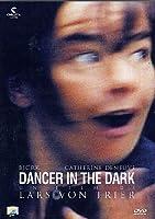 Dancer In The Dark [Italian Edition]