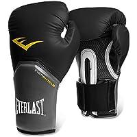 Everlast/エバーラスト エリートトレーニング ボクシンググローブ